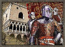 Гибель Венецианской республики.