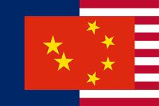 Флаг Альянса