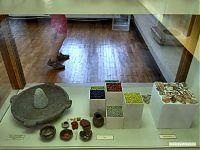 Элементы византийских мозаик.