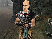 Как и его коллеги в Старом лагере, идол Каган — не совсем идол.