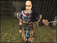 Идол Таран, как и идол Парвез, представляет интересы Болотного лагеря в лагере Старом.