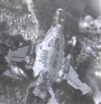 Ганшип лейтенанта Вомака