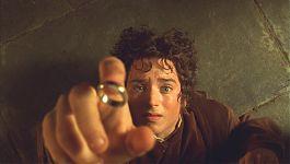 Фродо готов лишиться жизни, но не кольца. А что самое важное в жизни для вас?