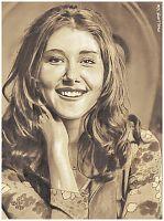Kaylee portrait