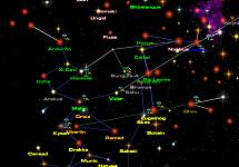 Master of Orion III. Война за выживание. Империя Жнецов едва-едва держится перед превосходящими силами противника.