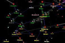 Master of Orion III. Начало экспансии. Пришло время взять своё!
