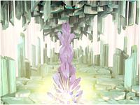 Силикоиды - одна из игровых рас Master of Orion III.