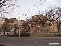 Советское культурное наследие.